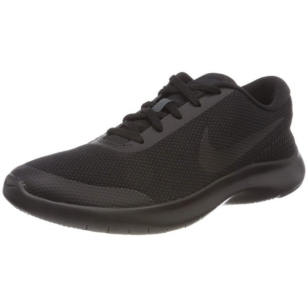 89f284dc4e4d Nike Women  x27 s W Flex Experience Rn 7 Competition Running Shoes Black