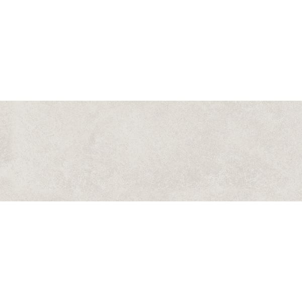 "Daltile RT8241P Rhetoric - 23-3/4"" x 7-3/4"" Rectangle Wall Tile - Matte Visual - Sold by Carton (12.8 SF/Carton)"