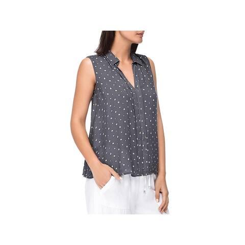 da3dd955 Bobeau Tops | Find Great Women's Clothing Deals Shopping at Overstock
