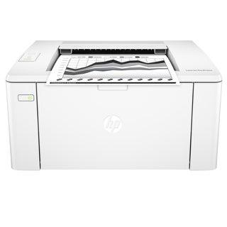 Hewlett Packard LaserJet Pro M102w Printer G3Q35A-BGJ