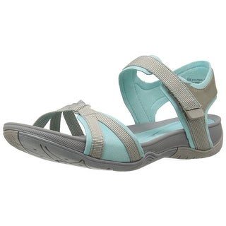 Bare Traps Womens Sonya Open Toe Special Occasion Sport Sandals