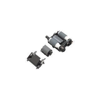 Epson B12B813481 Roller Assembly Kit f/ WorkForce DS-6500 & DS-7500