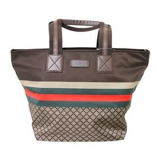84d915c34d Gucci Designer Store
