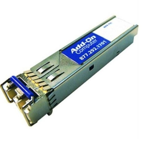Add-On Glc-Sx-Mm-Ao Cisco 1-Port 1000Base-Sx Sfp 850Nm 300M Transceiver Module