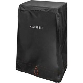 "Masterbuilt(R) MB20080218 38"" Propane Smoker Cover"
