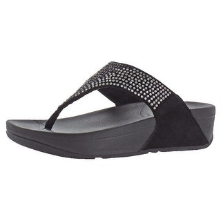 360f457c55be Buy FitFlop Women s Sandals Online at Overstock