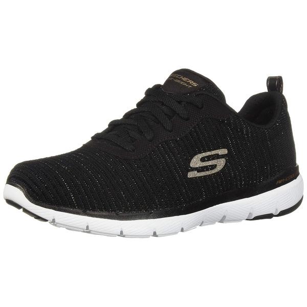 ad70c0c0b489 Shop Skechers Women s Flex Appeal 3.0 Sneaker