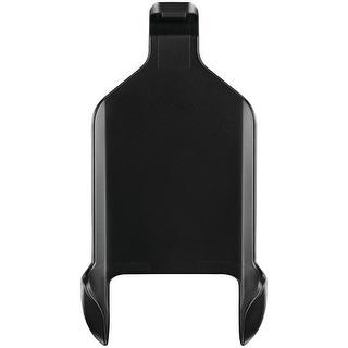 Garmin(r) 010-12093-01 garmin(r) approach(r) g7/g8 carabiner mount