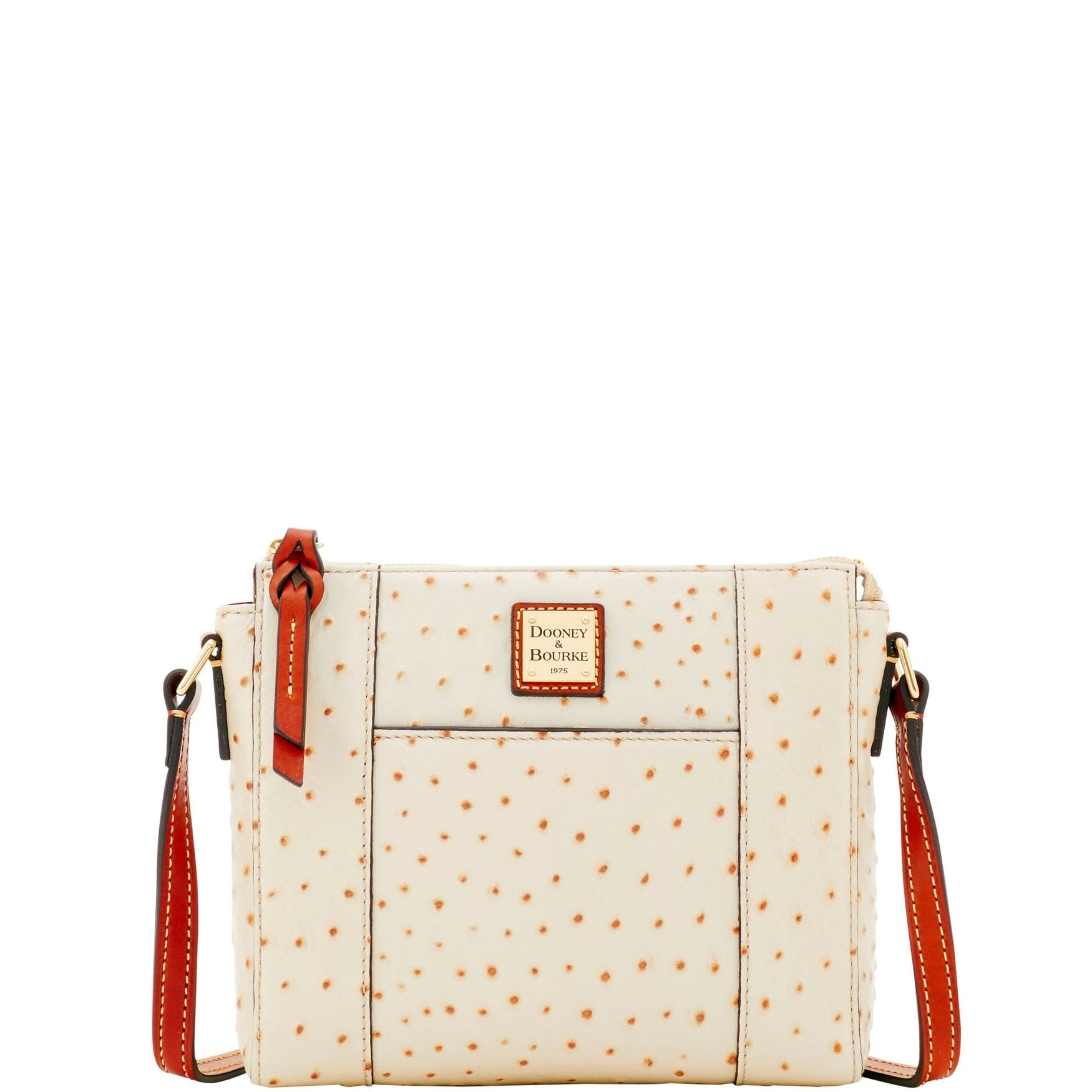 7b6a788d4f2 Designer Handbags | Shop Online at Overstock