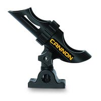 Cannon 2450169-1 Rod Holder for Downrigger