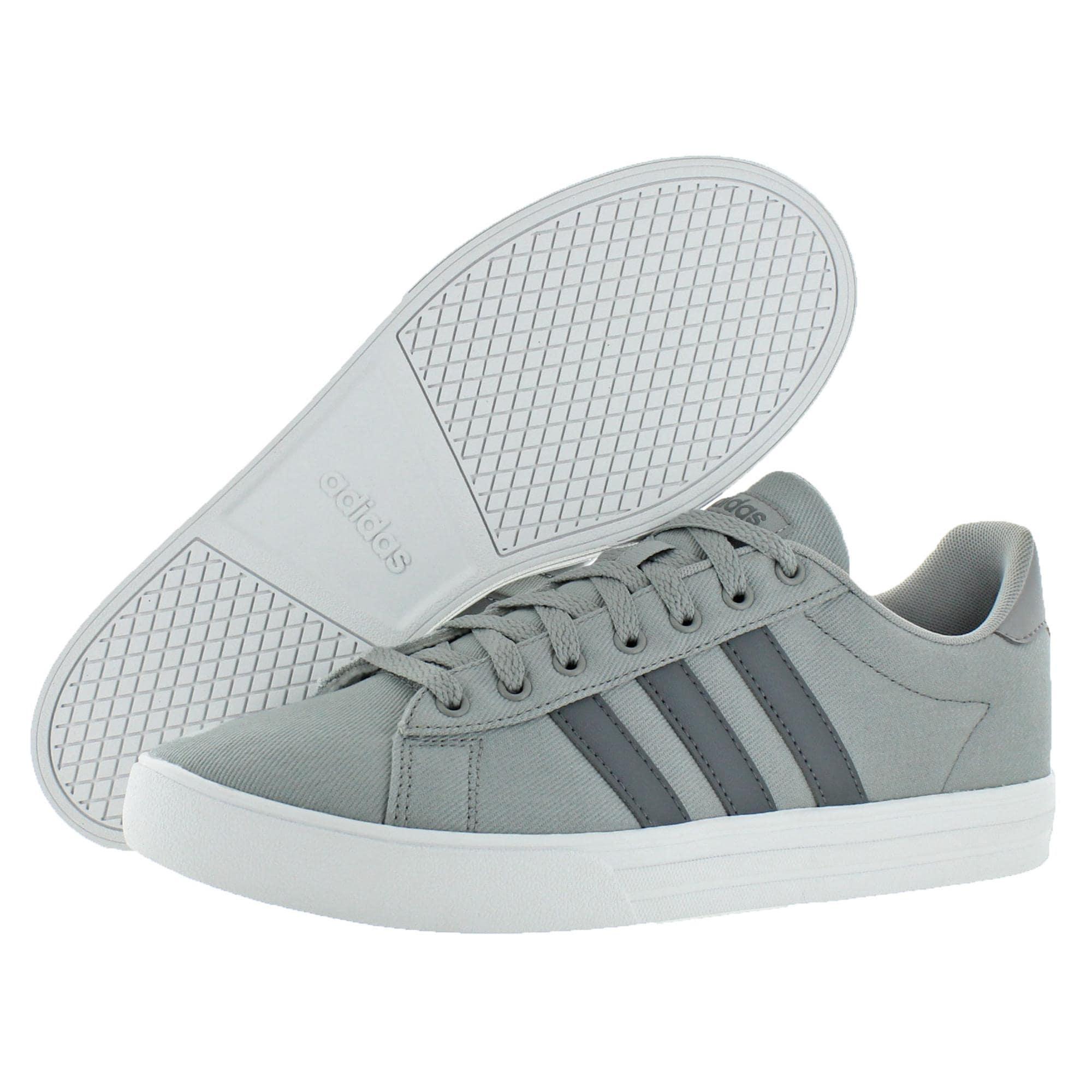 Shop Black Friday Deals on Adidas Mens