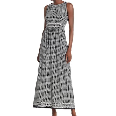 f99aa4659139b Max Studio Dresses | Find Great Women's Clothing Deals Shopping at ...
