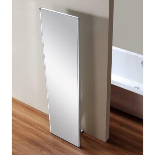 Frameless Standing Mirror Home Ideas