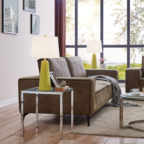 Muriel Table Lamp Set