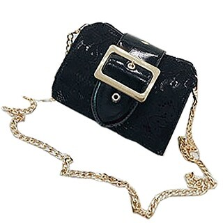 366b2eb25f Buy Shoulder Bags Online at Overstock.com