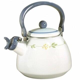 Reston Lloyd 66243 Secret Garden - Teakettle