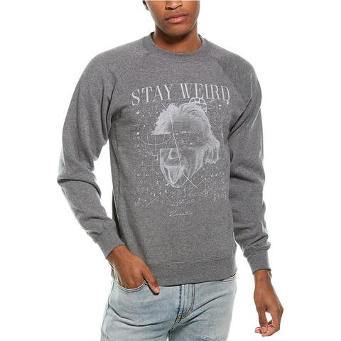 Kinetix Stay Weird Sweatshirt