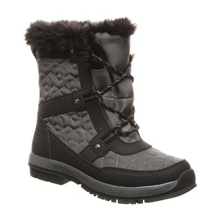 Link to Bearpaw Marina Boot Similar Items in Women's Shoes