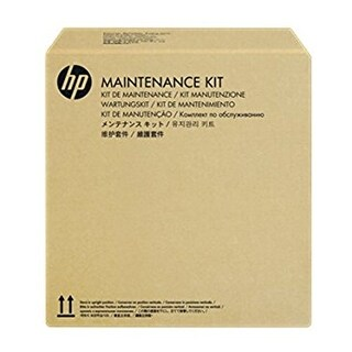 HP Roller Replacement Kit Roller Replacement Kit