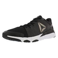 4e87661de9a8 Shop Reebok Lifter Cross Training Men s Shoes - 12 d(m) us - Free ...