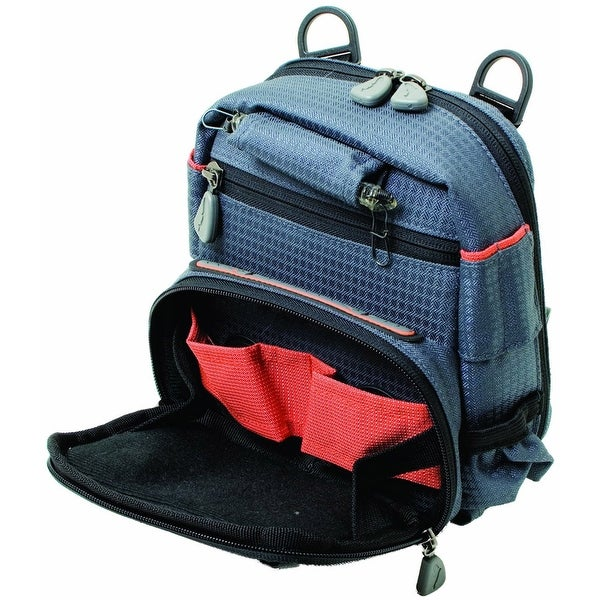 Wright & McGill Rock Creek Micro Pack