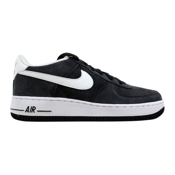 Nike Air Force 1 596728 031