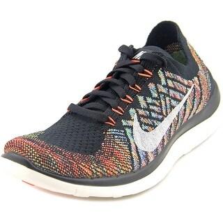Women's Athletic Shoes - Shop The Best Deals For Apr 2017