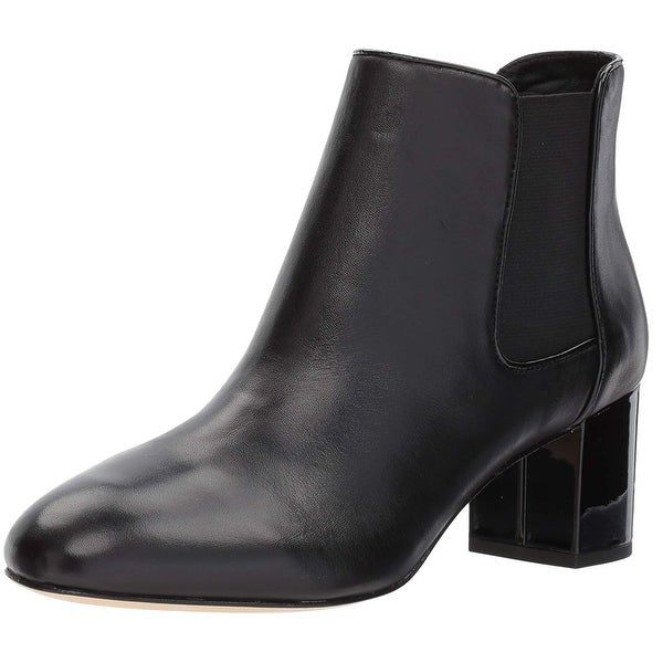 Women's Kate Spade New York Boots + FREE SHIPPING | Shoes
