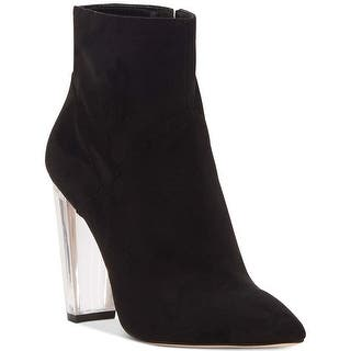 b068aa88e Buy Jessica Simpson Women s Boots Sale Ends in 2 Days Online at Overstock