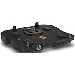 Havis DS-DELL-406 Docking Station for Dell Latitude 14 Notebook PC-NEW