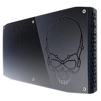 """""""Intel BOXNUC6I7KYK Desktop Computer NUC NUC6I7KYK Desktop Computer"""""""