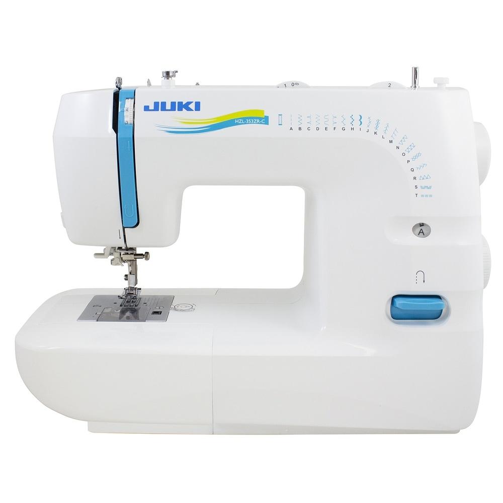 "Juki HZL-353Z Sewing Machine - 1"""" x 1"""" x 1"""" (1"""" x 1"""" x 1"""")"