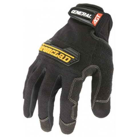 Ironclad GUG-05-XL General Utility Glove Extra Large