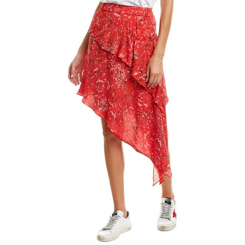 Iro Blink Skirt