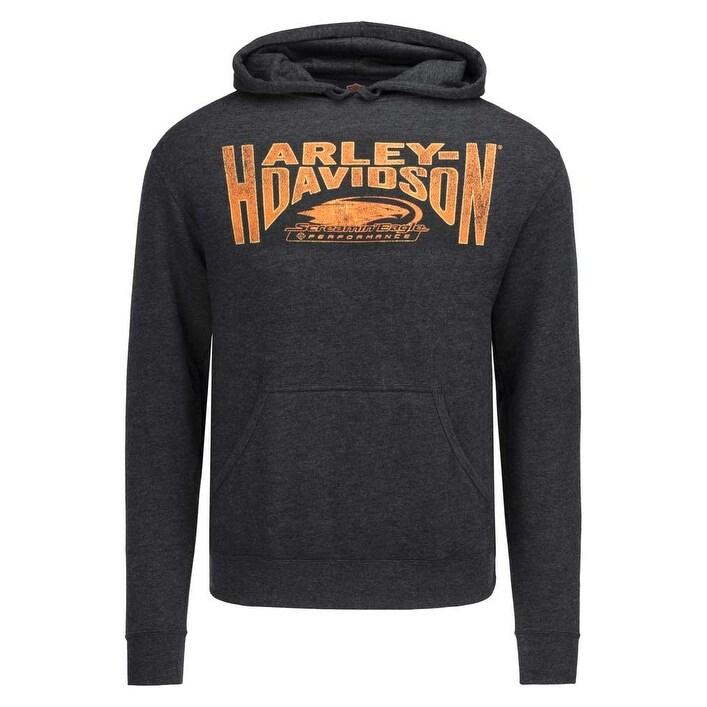 Harley Davidson Hoodies | Find Great Men's Clothing Deals