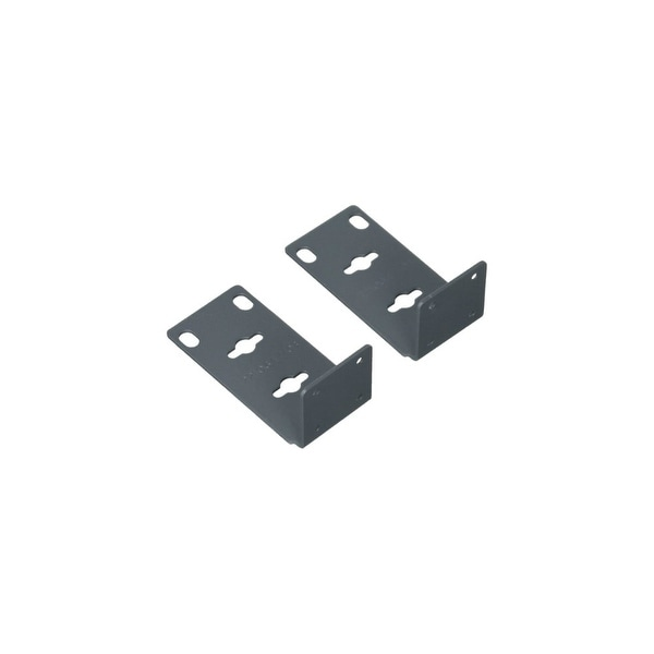 HP Power Connector Kit JW079A Power Connector Kit