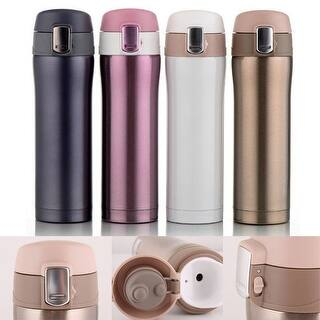 Stainless Steel Thermal Tumbler|https://ak1.ostkcdn.com/images/products/is/images/direct/e96f3a8341b400fe2eb0d2cb7d1895def178871b/Stainless-Steel-Thermal-Tumbler.jpg?impolicy=medium