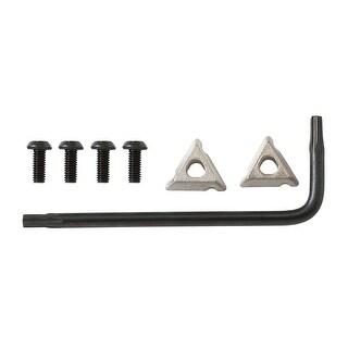 Gerber blades 48252 gerber blades 48252 carbide cutter insert repl blistr