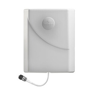 Wilson Panel Antenna-135 Indoor Building Antenna