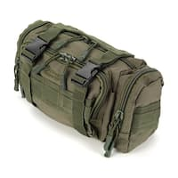 Snugpak - ResponsePak Olive 92199