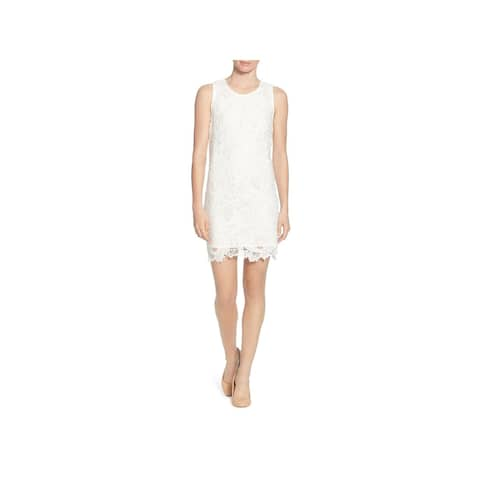 ab790f0c Catherine Malandrino Dresses   Find Great Women's Clothing Deals ...