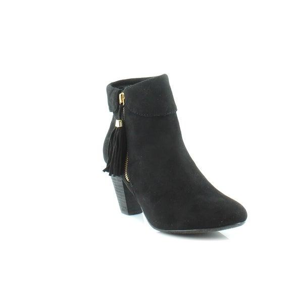 Report Moriah Women's Boots Black