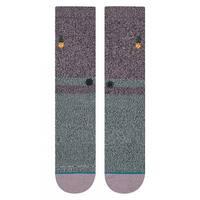Stance Men's Slice Crew Socks