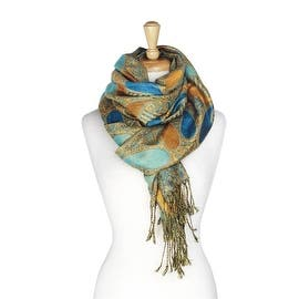 Double Layers Paisley Pashmina Shawl Scarf Stole|https://ak1.ostkcdn.com/images/products/is/images/direct/e97d0052003d274e75e590e2255e543deb491d41/Double-Layers-Paisley-Pashmina-Shawl-Scarf-Stole.jpg?impolicy=medium