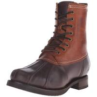 FRYE Women's Veronica Duck Boot - 6