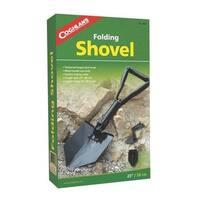 """Coghlan's 9065 Folding Shovel, 23"""""""