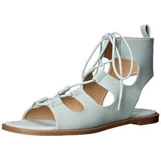 Chinese Laundry Women's Guess Who Sandal