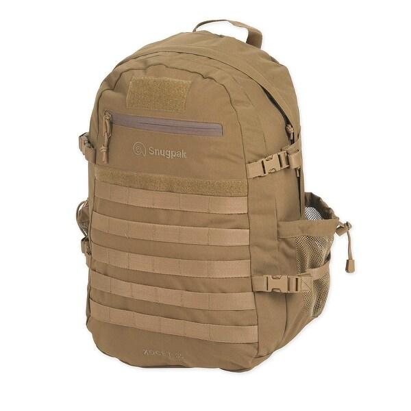Snugpak - Xocet 35 Backpack Coyote Tan 92176