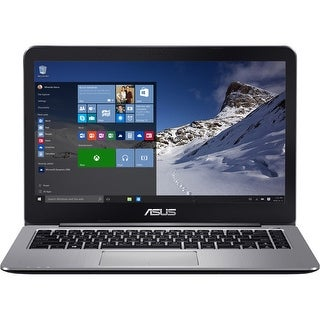 Asus E403SA-US21 Notebooks