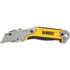 DeWalt Retractble Utility Knife